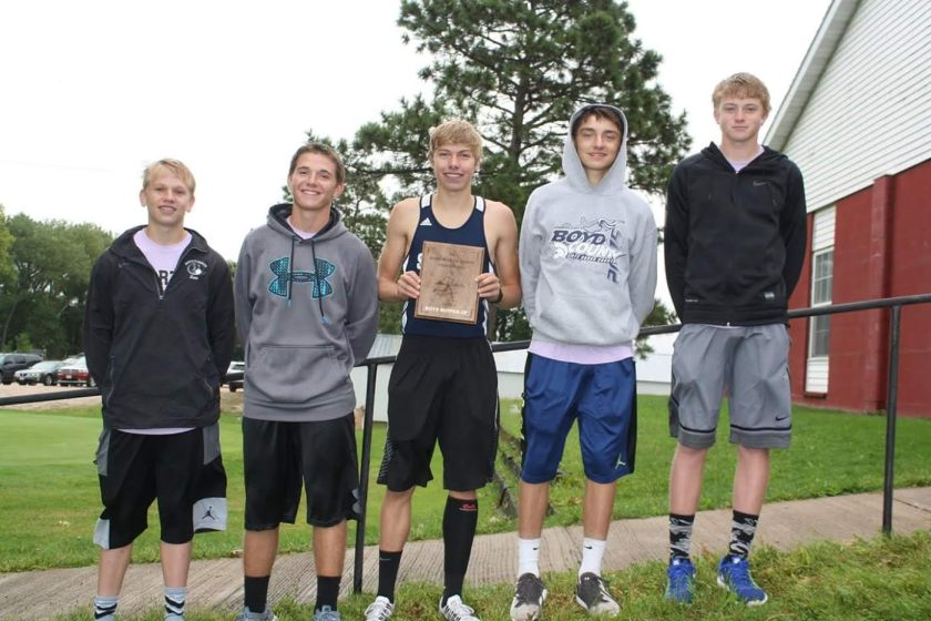 2nd-place-boys