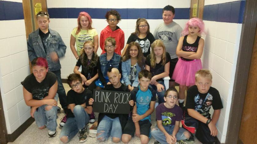 5th-grade-punks