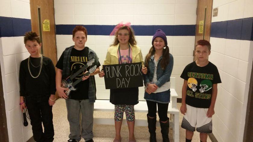 6th-grade-punks