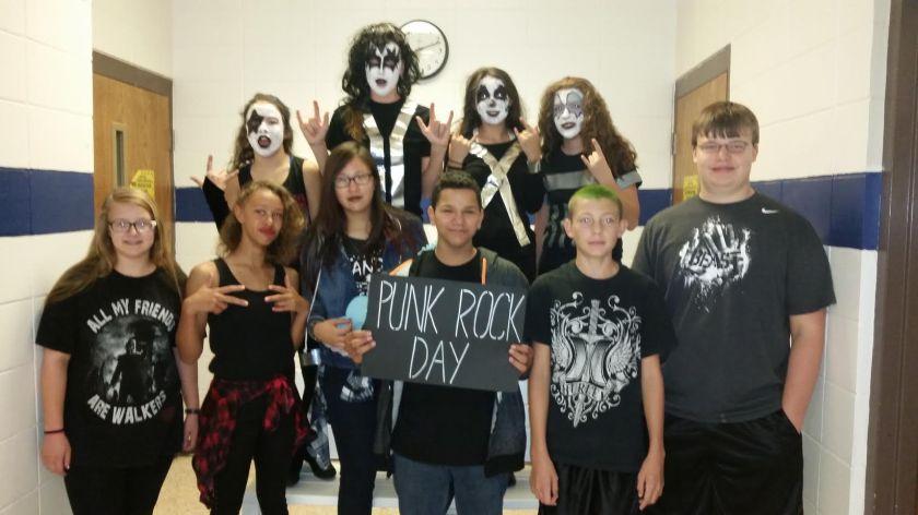 8th-grade-punks
