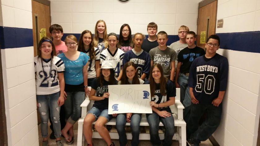 8th-grade