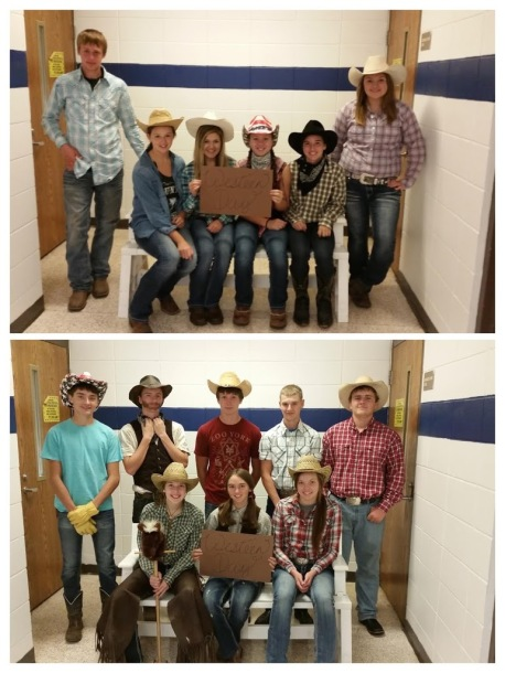 9-and-10-western-collage