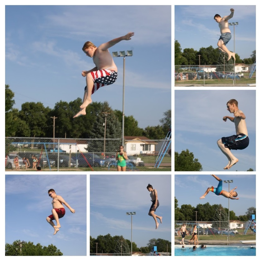 boys-board-jumping