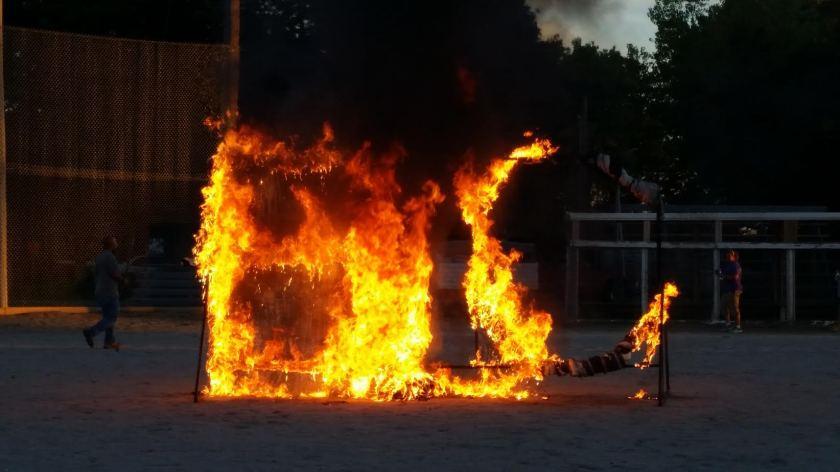 burning-bc