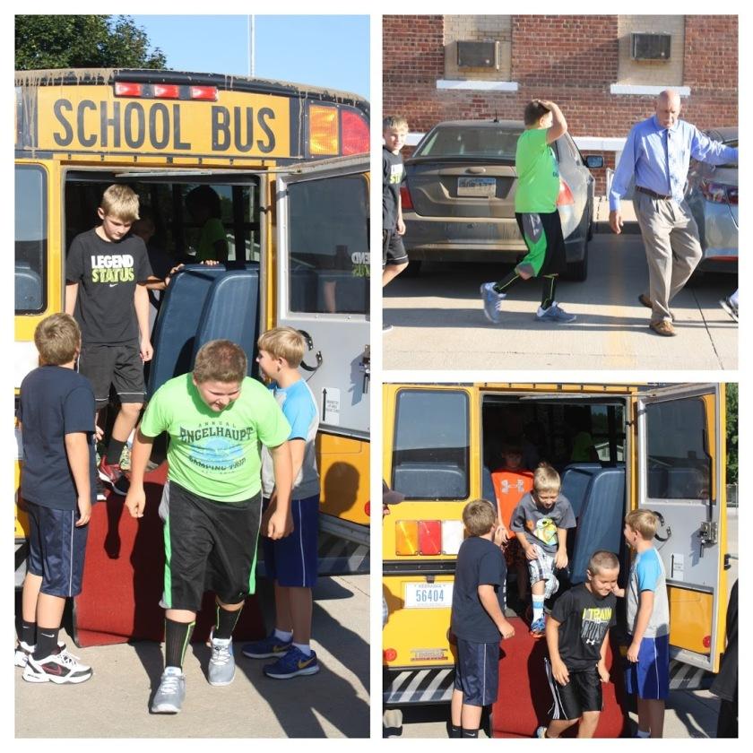 bus-evacuation-drills