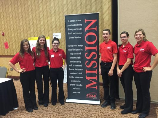 fall-leadership-conference