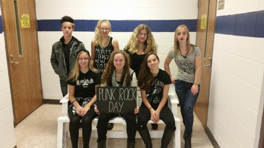 freshman-punks