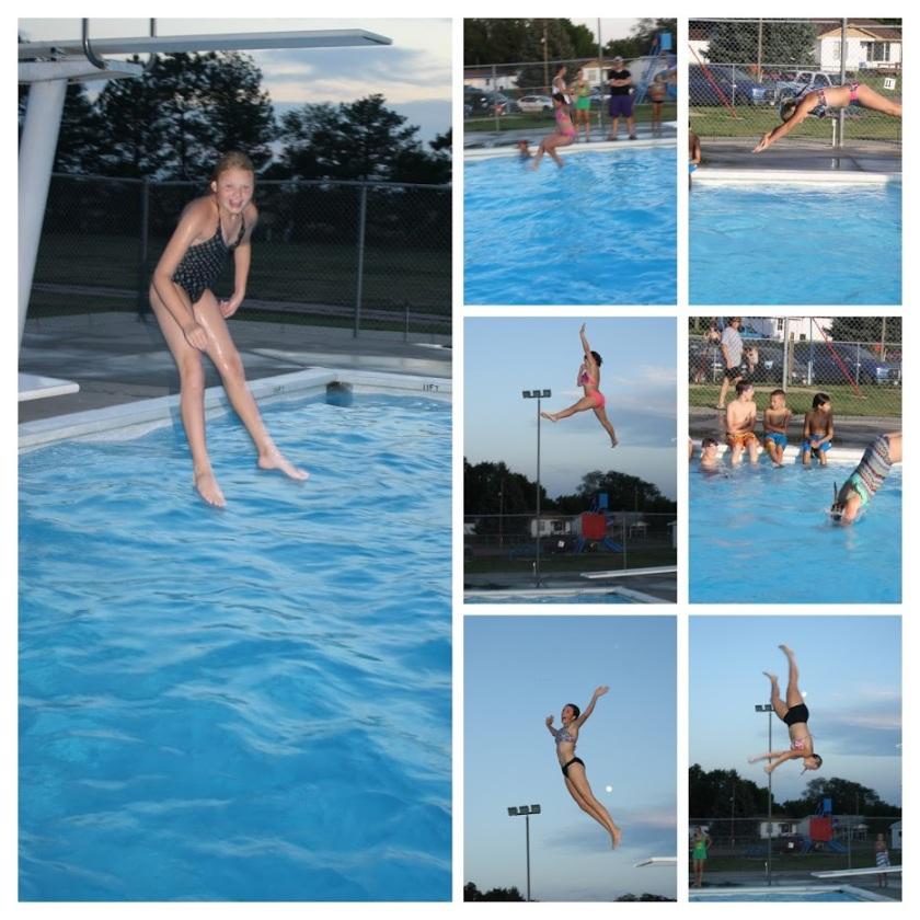 girls-board-jumping