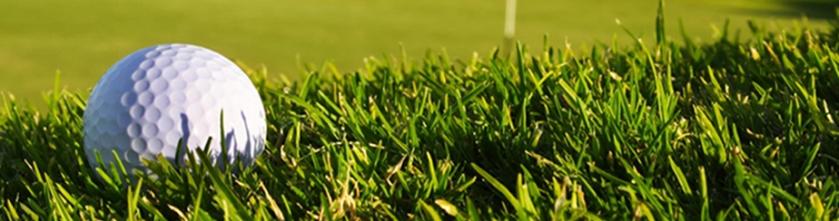 golf-banner