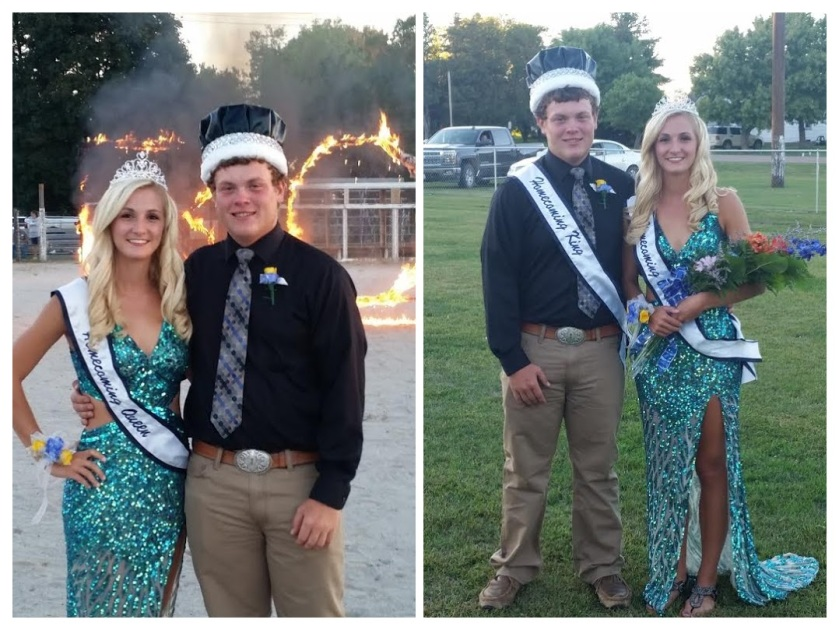 king-and-queen-collage