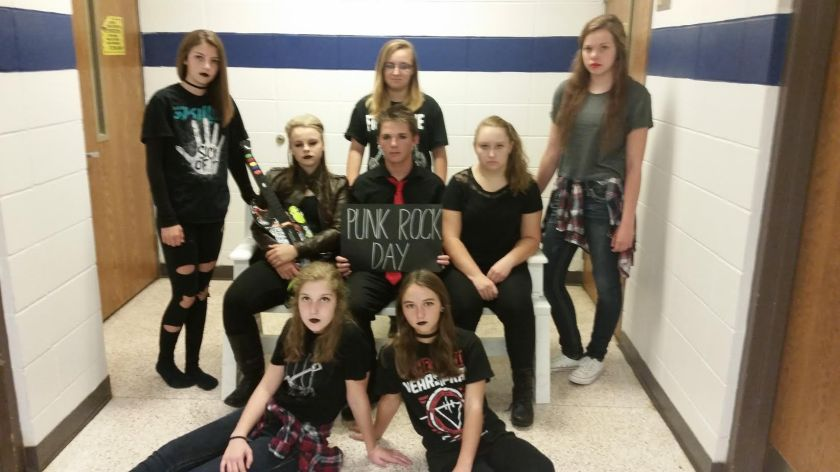 sophomore-punks