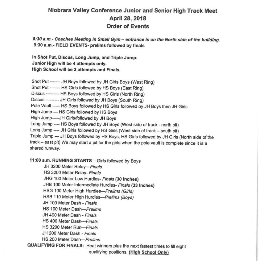 NVC schedule JPEG1